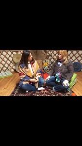 NOUVEAUTÉ MA CHAINE YOUTUBE «Les petites histoires de Babouchka»