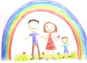 VOYAGE SONORE EN FAMILLE PARENTS ENFANTS
