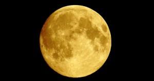 pleine-lune-lune
